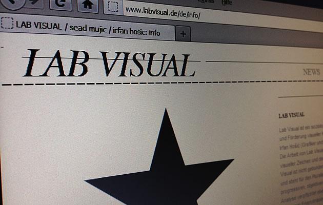 lab-visual