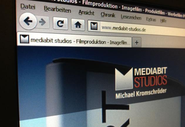 mediabit-studios