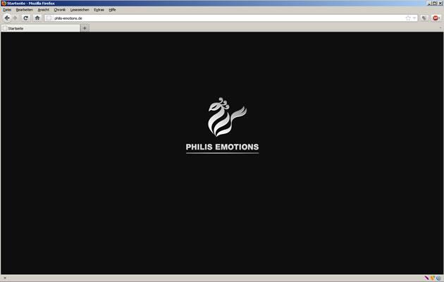 philis-emotions