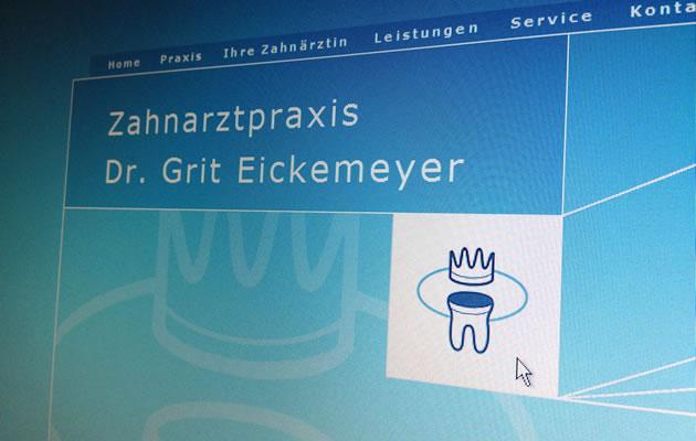 praxis eickemeyer